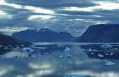 01-02-east-greenland