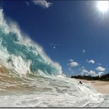 Ocean-Wave-Beach-e1348498741528