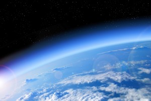 MIT scientists say that the Great Oxygenation Event (GOE), a period that scientists believe marked the beginning of oxygen's permanent presence in the atmosphere, started as early as 2.33 billion years ago.