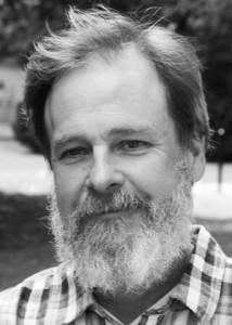 Samuel A. Bowring, MIT Robert R. Shrock Professor of Geology