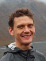 Daniel D. B. Koll