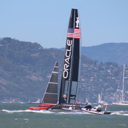 http://oceans.mit.edu/featured-stories/full-speed-frontiers-yacht-design-americas-cup-2013
