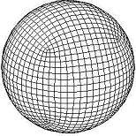 MITgcm Cubed Sphere