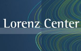 Lorenz Center